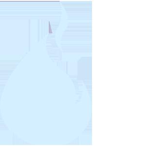 Hartwig Isolierungen - Brandschutz