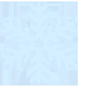 Hartwig Isolierungen - Kälteschutz