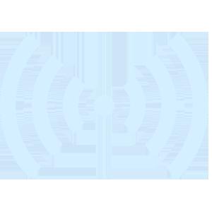 Hartwig Isolierungen - Schallschutz