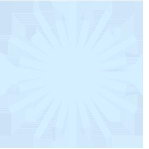 Hartwig Isolierungen - Wärmeschutz
