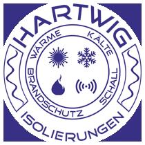 https://www.hartwig-isolierungen.de/templates/hartwig_2016/logo.png